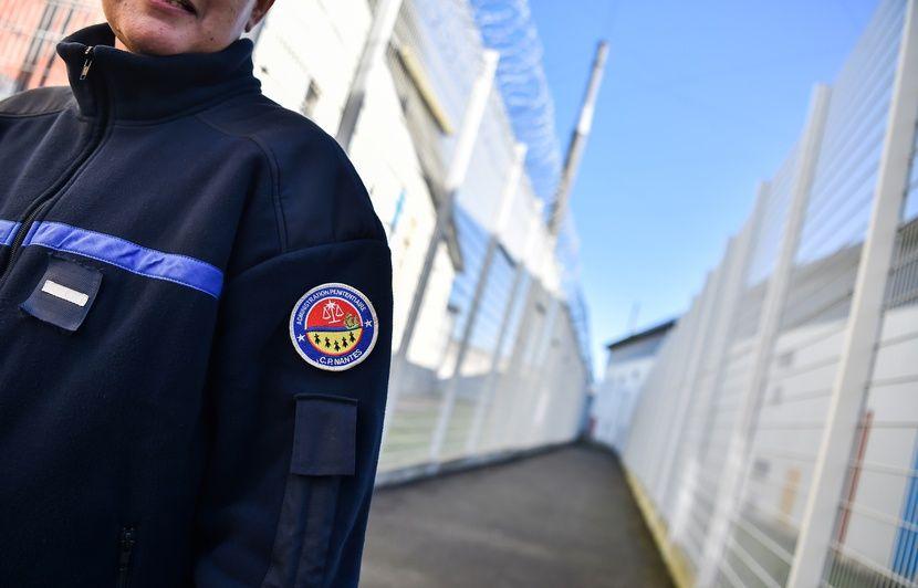 Nantes : Suspectés de livrer des marchandises aux détenus avec un drone, ils sont arrêtés