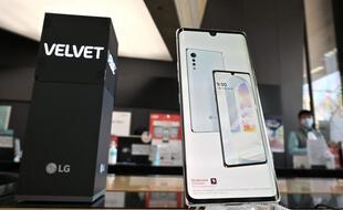 LG proposera des mises à jour Android durant 3 ans malgré la fermeture de sa division smartphone