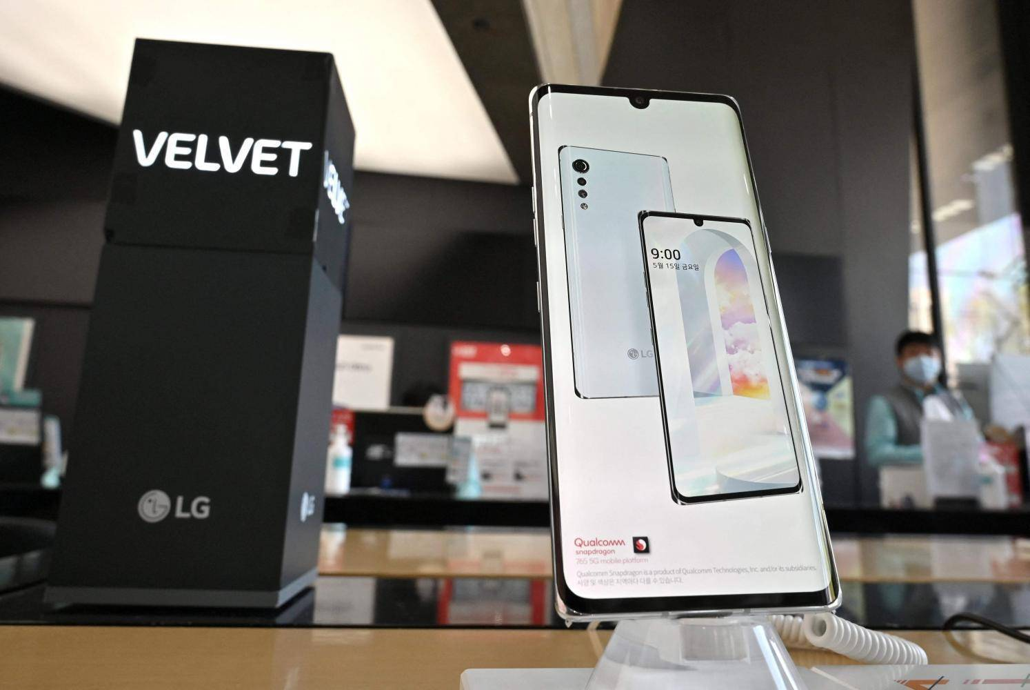 648x415 lg proposera des mises a jour android durant 3 ans malgre la fermeture de sa division smartphone