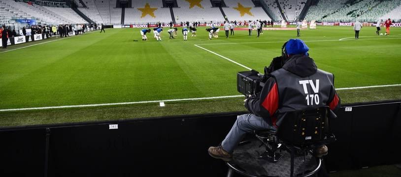 L'UEFA va tenir des réunions les 21 et 23 avril pour évoquer l'avenir des compétitions européennes.