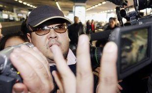 Kim Jong-Nam, le demi-frère du dirigeant nord-coréen Kim Jong-un, a été assassiné le 13 février 2017 en Malaisie.