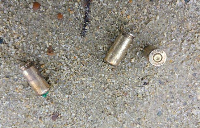 Stains: Deux hommes tués par balle dans une cité après un règlement de comptes