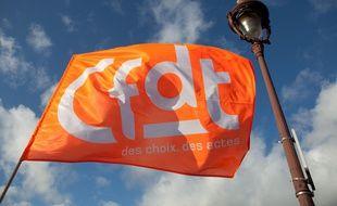 123f06dc5b9 Loi Travail  Pourquoi la CFDT défend-elle l article 2 du projet de loi