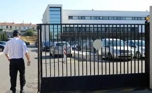 Le conseil de discipline, réuni depuis deux jours à Marseille pour statuer sur le sort de six policiers de l'ex-BAC Nord, s'est achevé mercredi soir, votant trois révocations, des suspensions fermes et une rétrogradation, a-t-on appris de source proche de l'enquête.