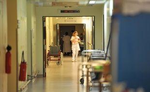 A la maternité du CHU, il est désormais possible de rentrer à la maison dès le lendemain de l'accouchement si les conditions sont favorables.