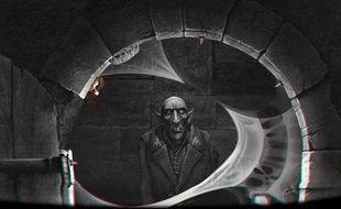 Le jeu vidéo Epic Loon, entièrement développé à Roubaix.