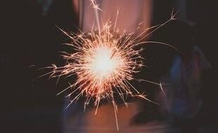 Coronavirus : Plus que Noël, le réveillon du Nouvel an peut-il causer une troisième vague ?