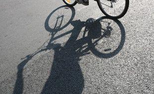 Alsace: Condamnés pour le vol de vélos haut de gamme (Illustration)