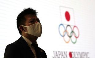 Le Japon réfléchit à la manière d'accueillir les JO avec le coronavirus (photo d'illustration).