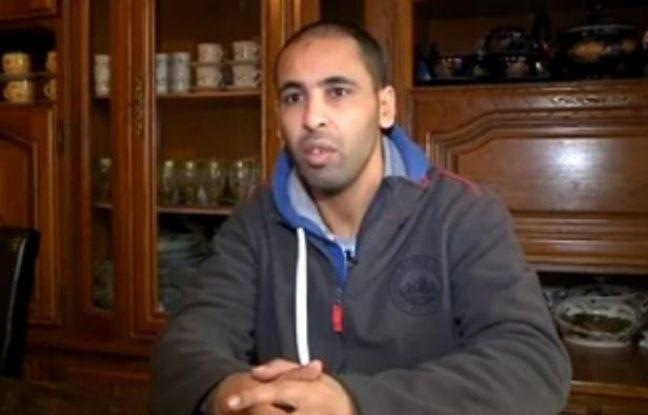 une ado de 15 ans part faire le djihad en syrie ses parents portent plainte pour enl vement d. Black Bedroom Furniture Sets. Home Design Ideas