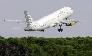 Le conseil d'administration de la compagnie aérienne espagnole Vueling a rejeté à l'unanimité l'offre d'achat du groupe britannique IAG, estimant son prix trop faible.