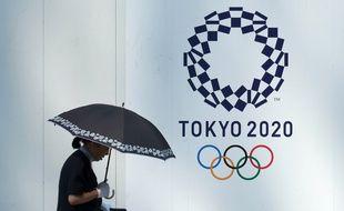 L'esprit olympique mis à l'épreuve.