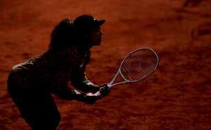 Naomi Osaka va boycotter les médias pendant Roland-Garros.