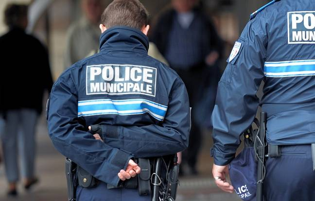Toulouse: Il reproche aux policiers d'avoir fait fuir des prostituées et finit au poste