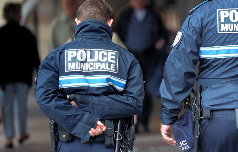 Toulouse : Un homme meurt après avoir été agressé par un voleur de portable