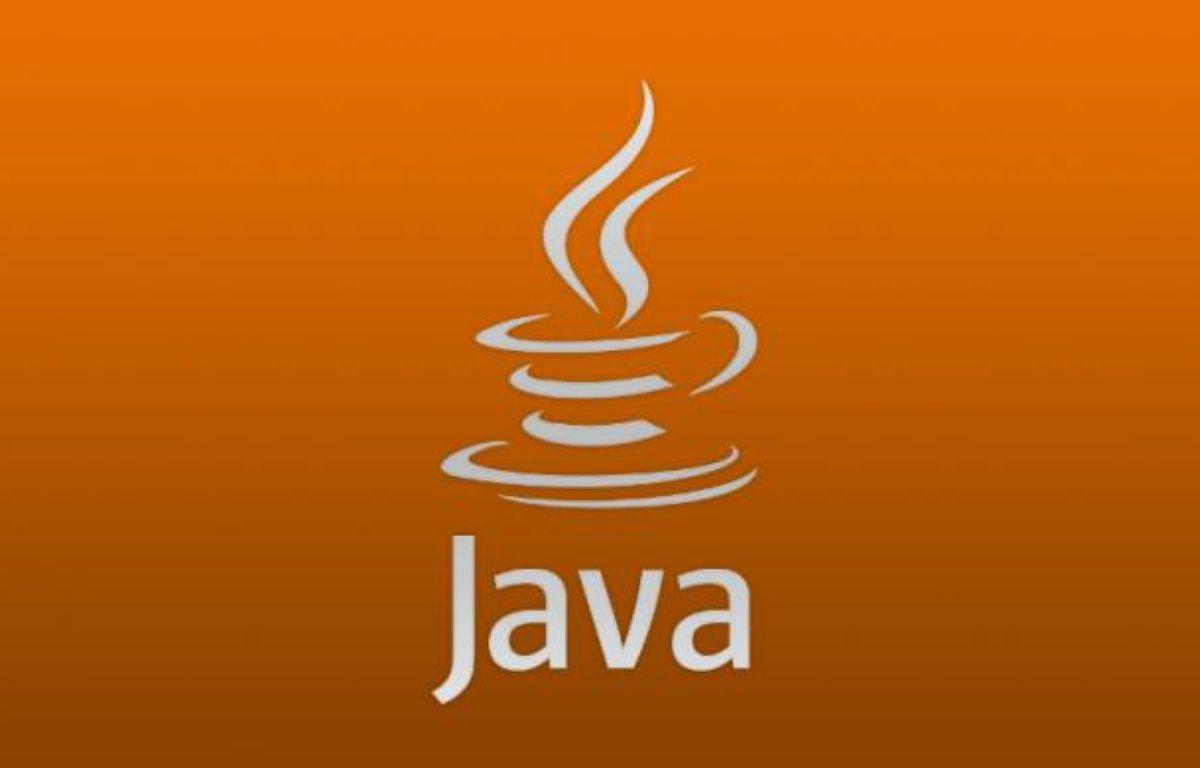 Le logo de la technologie Java, créée par Sun et aujourd'hui propriété d'Oracle. – DR