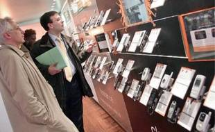 Les clients bénéficieront d'une meilleure information sur les différents forfaits.