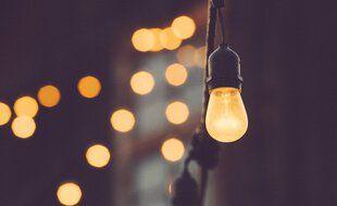 Les ampoules allumées seront encore plus coûteuses qu'avant.