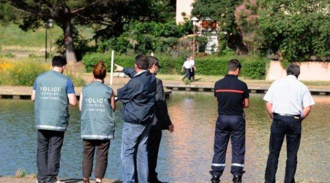 L'enfant de 4 ans porté disparu dimanche soir à Toulouse a été retrouvé mort dans un lac non loin de l'immeuble où il vivait. – Remy Gabalda afp.com