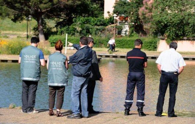 L'enfant de 4 ans porté disparu dimanche soir à Toulouse a été retrouvé mort dans un lac non loin de l'immeuble où il vivait.