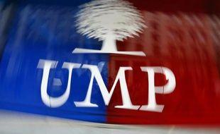 L'approche des élections municipales a rouvert les hostilités à l'UMP de Paris, autour de l'organisation, pour la première fois, d'une primaire à droite ouverte à tous les sympathisants dans la capitale dans deux mois et demi.