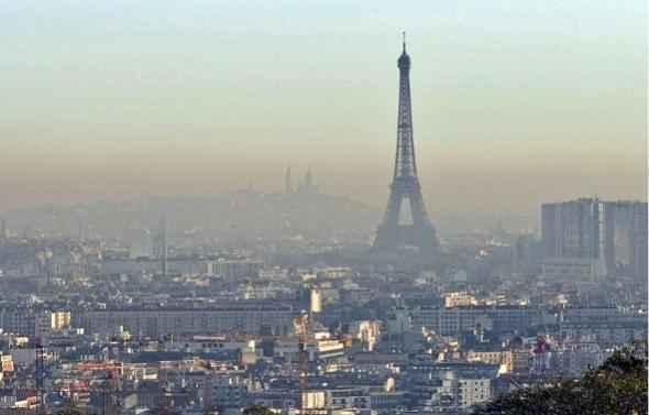 la pollution de l 39 air co te plus de 100 milliards d 39 euros par an l 39 europe. Black Bedroom Furniture Sets. Home Design Ideas