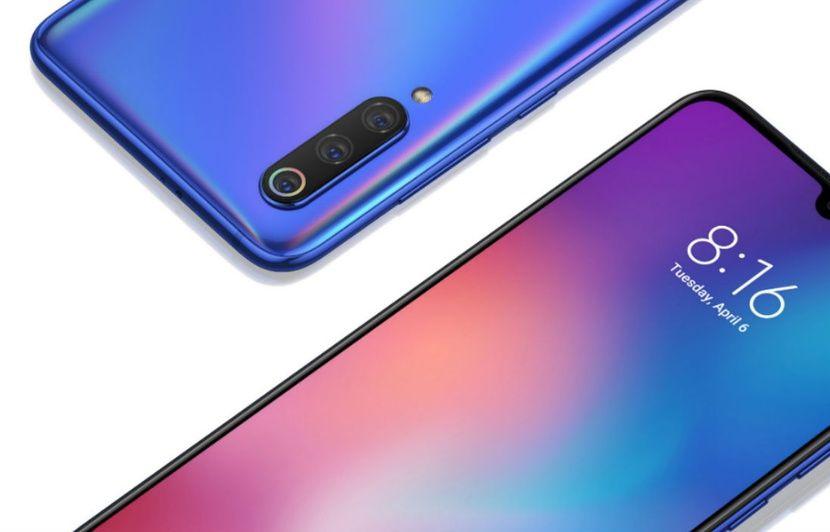 Xiaomi Mi 9 On A Teste Le Plus Puissant Des Smartphones Du Monde
