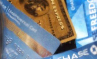 """Israël usera de la force contre le """"terrorisme"""" des hackers, a affirmé samedi le vice-ministre israélien des Affaires étrangères Dany Ayalon après la divulgation sur internet des coordonnées de milliers de cartes de crédit appartenant à des Israéliens."""