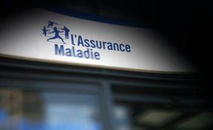 Le procès en appel d'une escroquerie à la Sécurité sociale estimée à 2 millions d'euros s'est ouvert mercredi avec l'audition d'un médecin soupçonné d'avoir fourni de faux certificats médicaux, qui a nié en bloc les accusations portées contre lui.