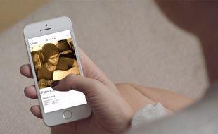 Nouveaux sites de rencontres mobiles