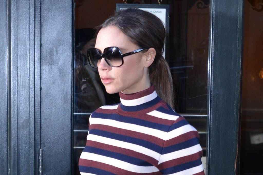 Victoria Beckham pourrait faire capoter la reformation des Spice Girls