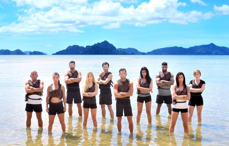 https://img.20mn.fr/sFqNTlr3RxWXtQSZp6QW5g/960x614_dix-candidats-saison-1-cash-island