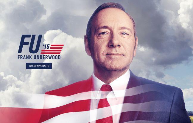 «House of Cards»: Frank Underwood est-il plutôt Obama ou Trump? dans actualitas dimanche 648x415_frank-underwood-kevin-spacey-page-accueil-site-cree-netflix-saison-4-house-of-cards