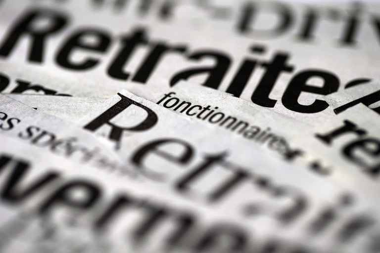 L'accord Agirc-Arrco pénalisera les futurs retraités — Retraites complémentaires
