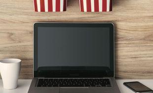 Les débuts de la VOD exclusivement sur ordinateur n'ont pas laissé que de bons souvenirs dans l'esprit du public.