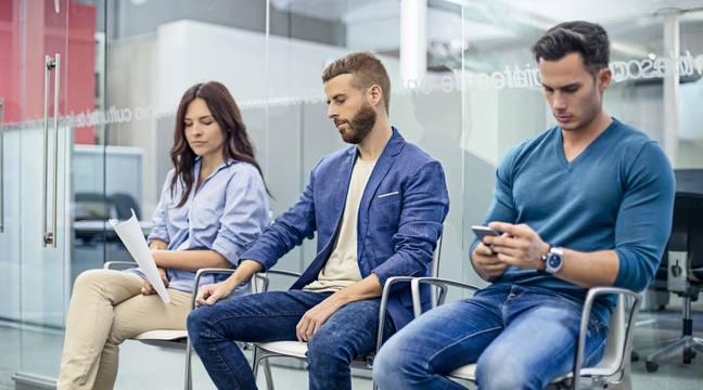 Les clés pour réussir un entretien d'embauche