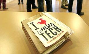 Le label doit permettre de placer Rennes sur la carte du numérique.
