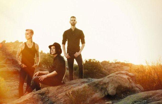 Placebo a sorti son septième album Loud Like Love le 16 septembre 2013.