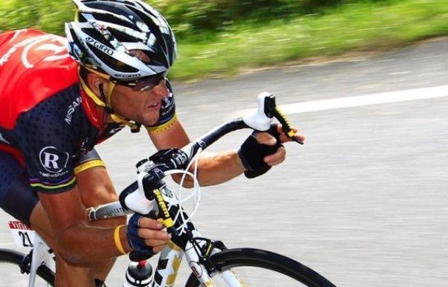 L'Agence américaine antidopage (USADA) a reçu le feu vert d'un comité d'experts indépendants pour mettre officiellement en accusation le septuple vainqueur du Tour de France Lance Armstrong, accusé de s'être dopé durant l'essentiel de sa carrière.