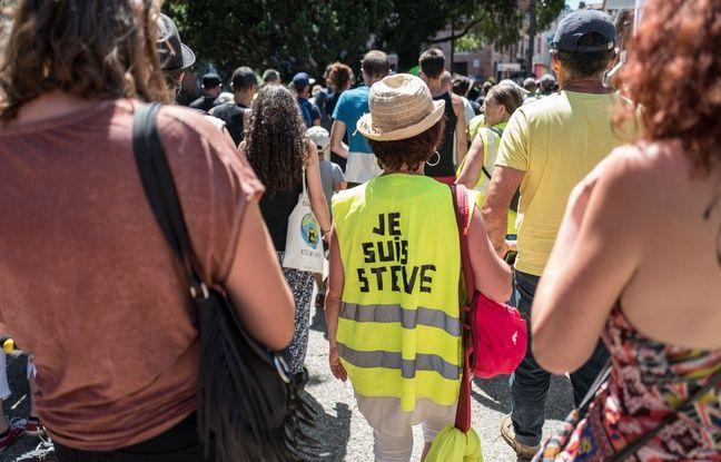 Montpellier: Une permanence parlementaire LREM dégradée par des «gilets jaunes»