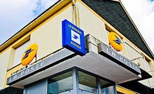 Les bureaux de postes urbains bientôt complétés par des «relais poste»?