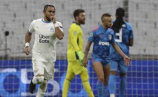 L'Olympique de Marseille conserve une chance de qualification en Ligue Europa grâce à deux pénaltys de Payet.