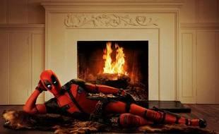 Deadpool a refusé de travailler pour nous, hélas