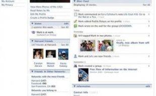 Après avoir découvert le monde virtuel de Second Life, certains politiques français commencent à s'aventurer sur Facebook, un site de socialisation sur internet qui connaît un succès croissant.