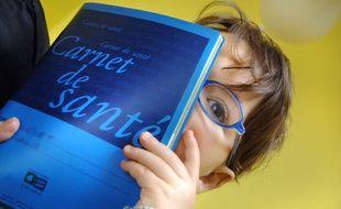 Plusieurs signes permettent aux parents de détecter un éventuel trouble visuel chez les enfants en bas-âge.