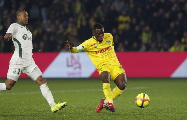 FC Nantes: Boschilia, Waris, Mance, Ié et Eysseric... Cinq prêtés pour combien de rendus?