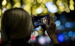 Android: fini la limite de 4 Go pour les enregistrements vidéo