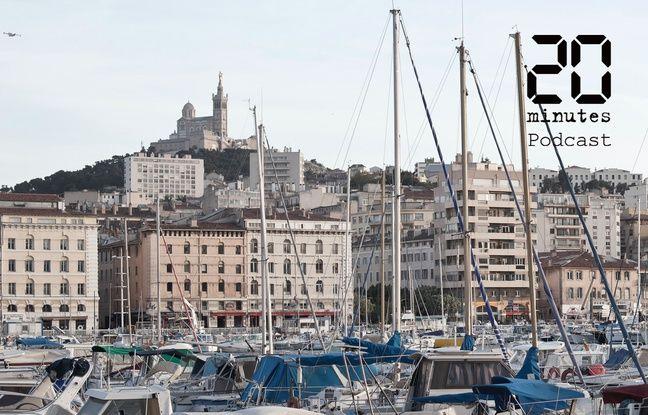 PODCAST. Municipales à Marseille, quel résultat à la fin de ce scénario fou?