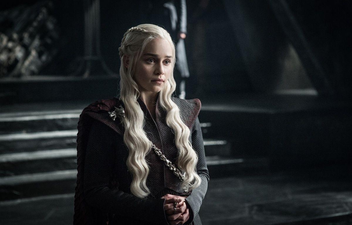 Daenerys ferait-elle (vraiment) une bonne reine ?  – HBO