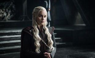 Daenerys ferait-elle (vraiment) une bonne reine ?